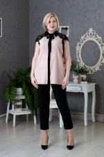 Продаємо жіночі сукні (Хмельницький) - Оголошення - Купити стильні ... 266b2b234256a
