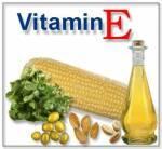 Купить Витамин Е в ампулах цена выгодная