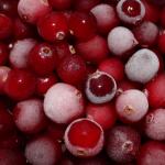 Замороженные ягоды купитьоптом недорого