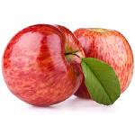 Чемпіон сорт яблук за вигідною ціною