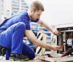 Техническое обслуживание холодильного оборудования цена наилучшая