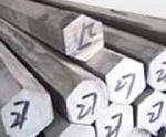 Шестигранник калиброванный недорого