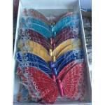 Бабочки на тюль купить по доступной цене