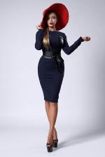 Сукні Angelina для справжніх модниць! 8242ae2d84882