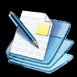Реєстрація змін установчих документів недорого