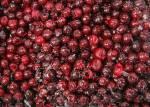 Замороженные фрукты оптомкупить украинского производства