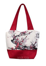 Модні тканинні сумки купитиз доставкою