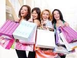 Жіночий одяг оптом дешево купити можна у нас
