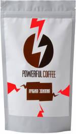 Свіжообсмажена кава в зернахкупуйте у нас!