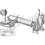 Оборудование для сушки опилок по доступной цене