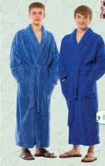Трикотажний одяг для чоловіків оптом від виробника Українапродається  внашому магазині