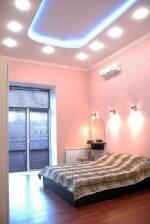 Зняти квартиру на добу Київ недорого