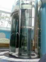 У продажу ліфти гідравлічні