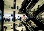 Ескалатор купитиза доступною ціною