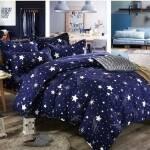 В продаже байковое постельное белье оптом, доставка бесплатная при заказе от 2000 гривен