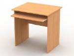 Купити компактний комп'ютерний стіл недорого