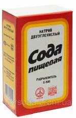 Харчова сода купити оптомта вроздріб