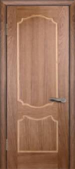 Купить межкомнатные шпонированные двери Одесса