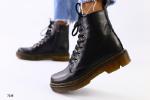 У продажу зимове шкіряне взуття від виробника Україна