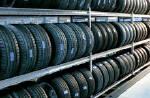 Сезонное хранение шин Киев – одна из услуг нашей компании!