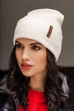 Красивая женская шапка можно приобрести у нас!
