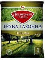 Купити насіння газонної трави в Україні