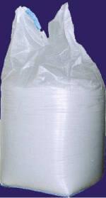 В продаже соль пищевая оптом Львов