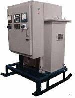 Пропонуємо купити прогрівальний трансформатор
