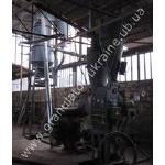 Качественное комбикормовое оборудование по доступным ценам