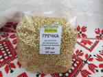 Гречка для проращивания купить в Украине