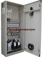 Купить автоматические конденсаторные установки