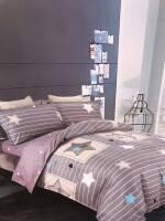 Постільна білизна фланель в наявності в інтернет-магазині Cozy Textile