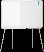 У продажу офісна дошка для малювання маркером