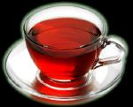 Фитоклинер – эффективный чай для похудения!