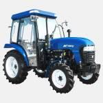 Трактор Jinma купити в Україні