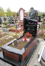 Елітні пам'ятники на замовлення Ковель