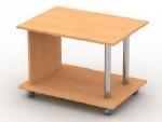 Офісні меблі недорого Одеса придбати пропонує наша компанія!