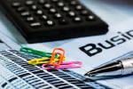 Ведення бухгалтерського обліку аутсорсинг замовити можна в нас!