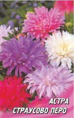 Купити насіння квітів післяплатою Ви можете у нас!
