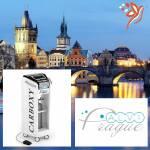 Еще один мощный бренд в нашем ассортименте ALVI-PRAGUE Чехия