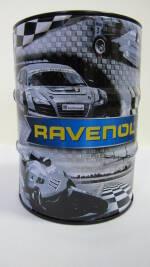Купити моторне масло ravenol Україна