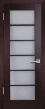 Готові двері міжкімнатні купити в Одесі недорого