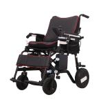Доступна електроколяска інвалідна