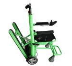 """Сходовий підйомник для інвалідів купити пропонує компанія """"Мірід"""""""