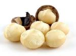 Вигідна ціна на горіхи макадамія