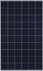 Доступна цінана якісні сонячні батареї