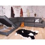 """Хай тек мебель от компании """"Valaga"""" прекрасно впишутся в интерьер вашего дома."""