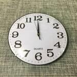 Шукаєте годинник? У нас великий вибір хронометрів для Вашого дому