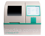 Продуктивный автоматический биохимический анализатор BioChem FC - 120
