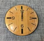 Великі настінні годинники купити оптом Україна